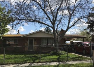 Foreclosed Home ID: 21658318176