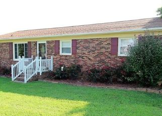 Foreclosed Home ID: 21658444315