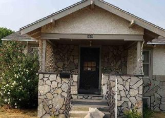 Foreclosed Home ID: 21658858646