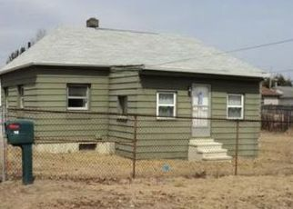 Foreclosed Home ID: 21658947107