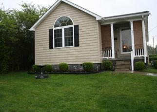 Foreclosed Home ID: 21659594438
