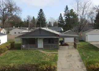 Foreclosed Home ID: 21660218552