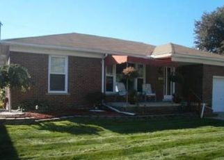 Foreclosed Home ID: 21660568946