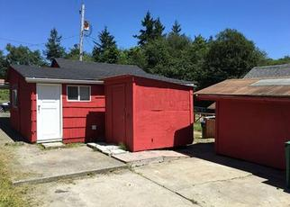 Foreclosed Home ID: 21660581639