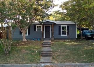 Foreclosed Home ID: 21660723987