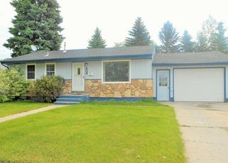 Foreclosed Home ID: 21661285458