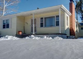 Foreclosed Home ID: 21662117165