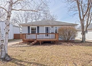 Foreclosed Home ID: 21662565663