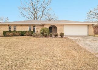 Foreclosed Home ID: 21663189778