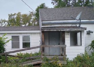 Foreclosed Home ID: 21663316794