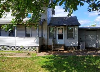 Foreclosed Home ID: 21663328165