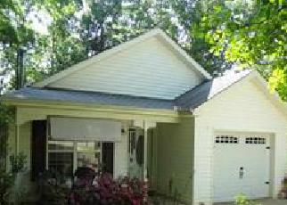 Foreclosed Home ID: 21663382925