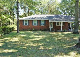 Foreclosed Home ID: 21663388166