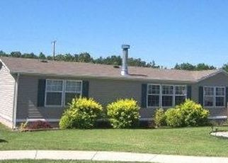Foreclosed Home ID: 21664198428
