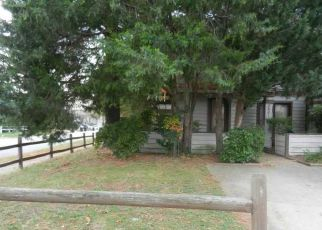 Foreclosed Home ID: 21664912319