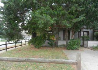 Casa en Venta ID: 21664912319