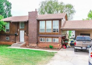 Foreclosed Home ID: 21664991602