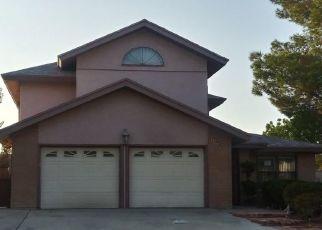 Home ID: P1665008234