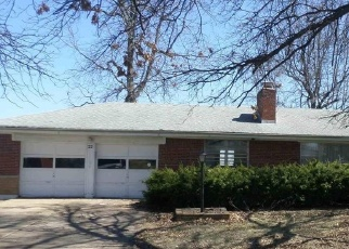 Foreclosed Home ID: 21665282858