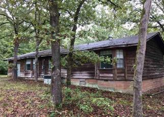Foreclosed Home ID: 21665313506