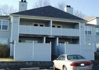 Casa en Venta ID: 21665589880