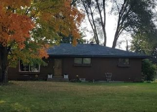 Foreclosed Home ID: 21666141270