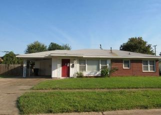 Foreclosed Home ID: 21666341432