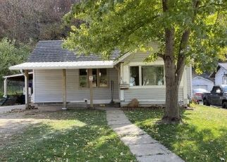 Foreclosed Home ID: 21666607275
