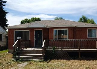 Foreclosed Home ID: 21666820128