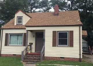 Foreclosed Home ID: 21667567317