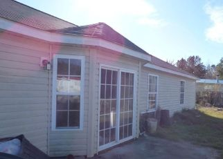 Foreclosed Home ID: 21669761124