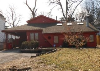 Foreclosed Home ID: 21671705748