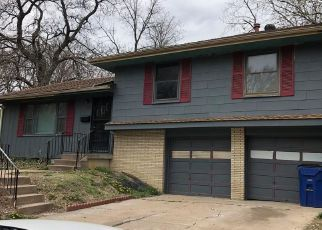 Foreclosed Home ID: 21671732454