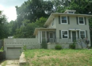 Foreclosed Home ID: 21671747344