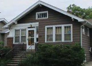 Foreclosed Home ID: 21673520709