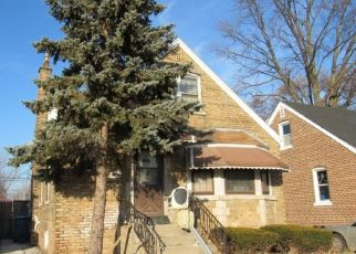 Foreclosed Home ID: 21673633704