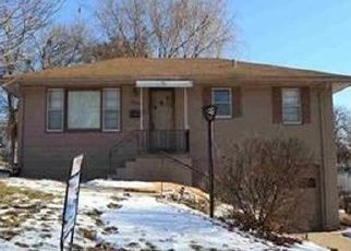 Foreclosed Home ID: 21674263956