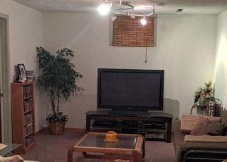 Casa en Venta ID: 21674265701