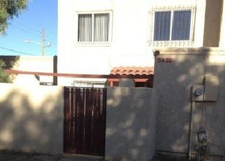 Casa en Venta ID: 21674393135