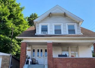 Foreclosed Home ID: 21676031609