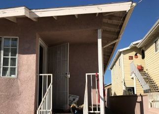 Home ID: P1678754493