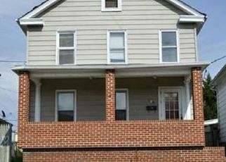 Foreclosed Home ID: 21678982231