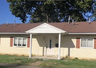 Foreclosed Home ID: 21679054954