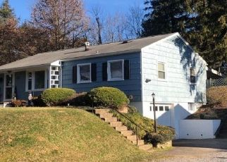 Foreclosed Home ID: 21679123261