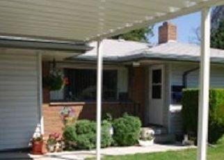 Casa en Venta ID: 21679215233