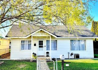Foreclosed Home ID: 21679218299