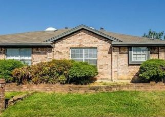 Foreclosed Home ID: 21679704455