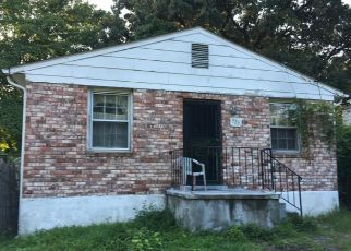 Foreclosed Home ID: 21682912617