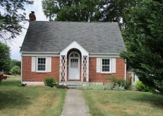 Foreclosed Home ID: 21682988832