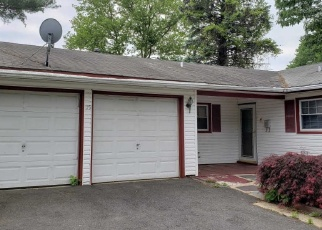 Foreclosed Home ID: 21683373360
